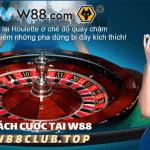 Cách cá cược tại W88 - Quản lý tiền và quỹ chơi