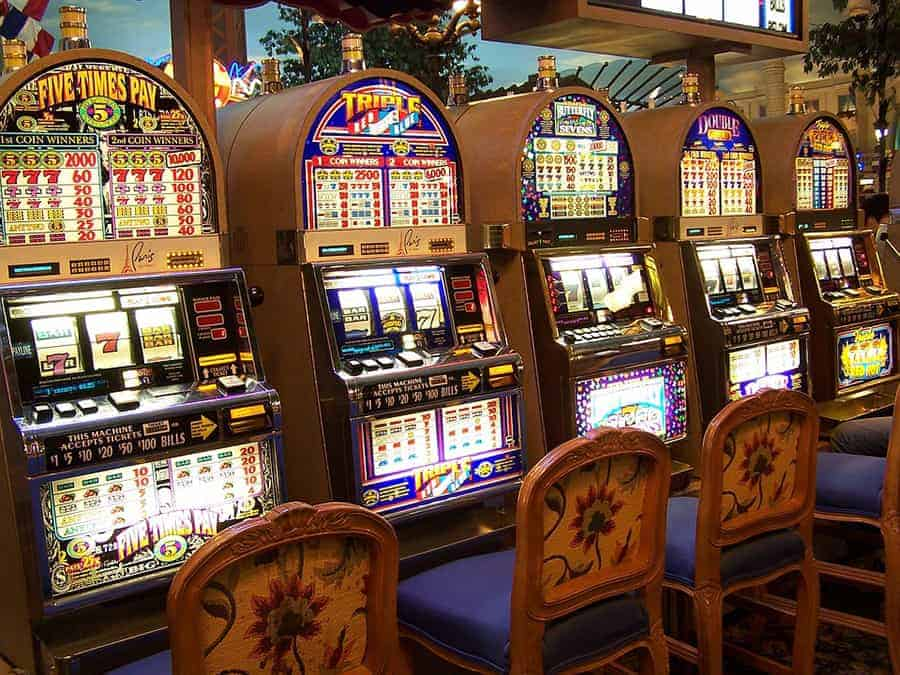 cach danh co the thang trong game slot machine ma ban nen biet - hinh 3