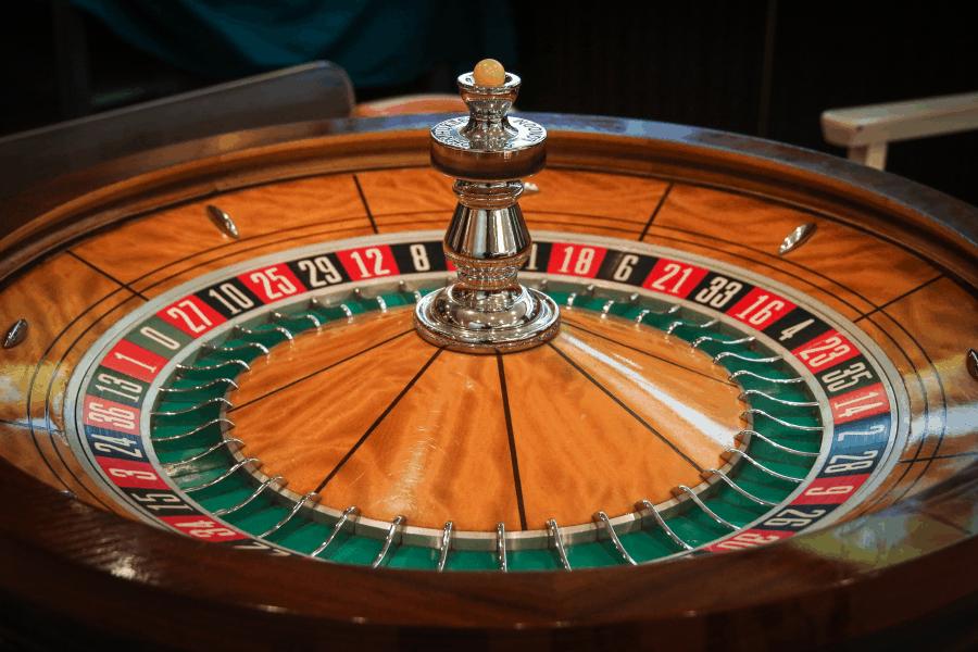 rung rinh tui tien neu biet duoc nhung thong tin roulette online sau - hiep 3